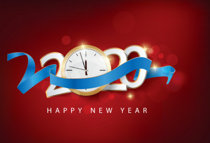 happy new year images 2020 HD download 155