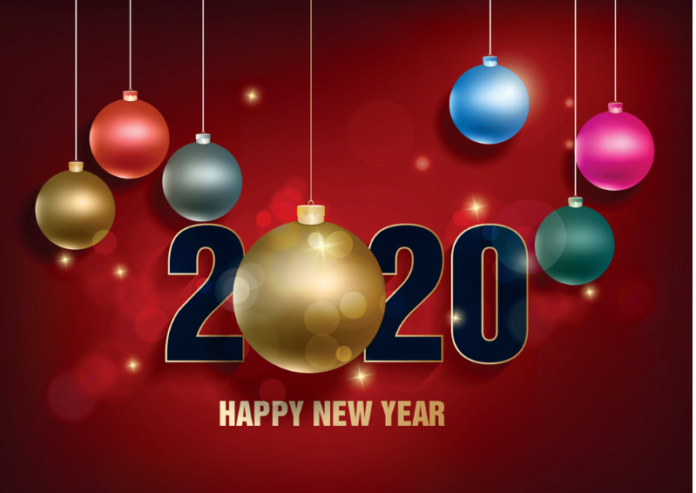happy new year images 2020 HD download 170