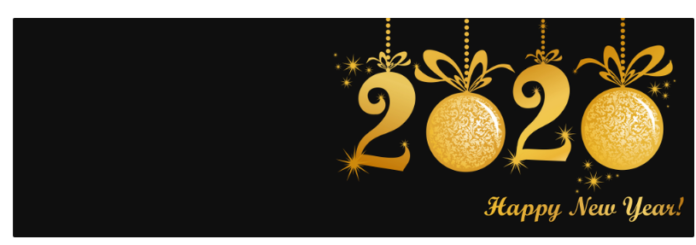 happy new year images 2020 HD download 41