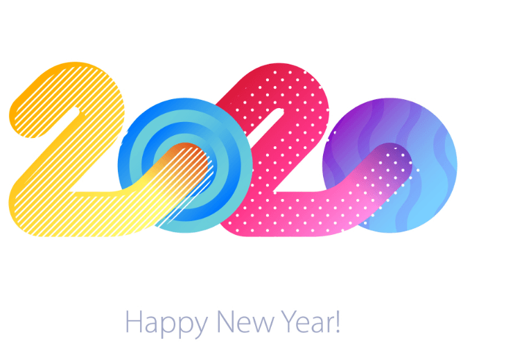happy new year images 2020 HD download 69