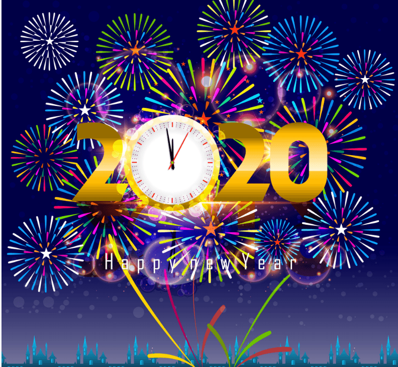 happy new year images 2020 HD download 71