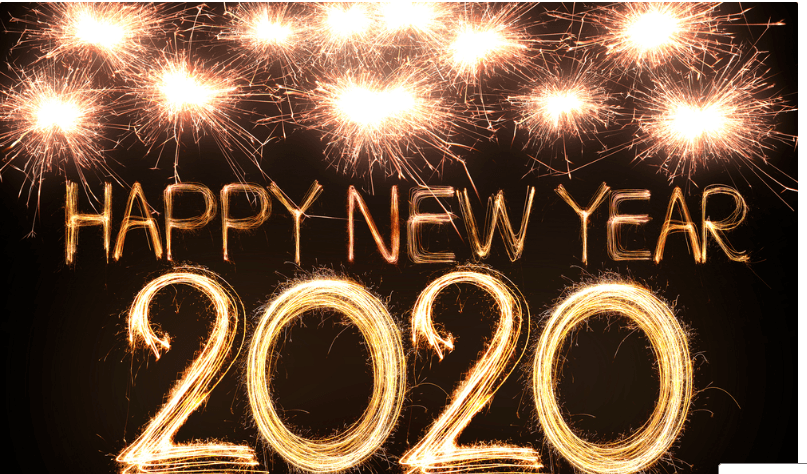 happy new year images 2020 HD download 83