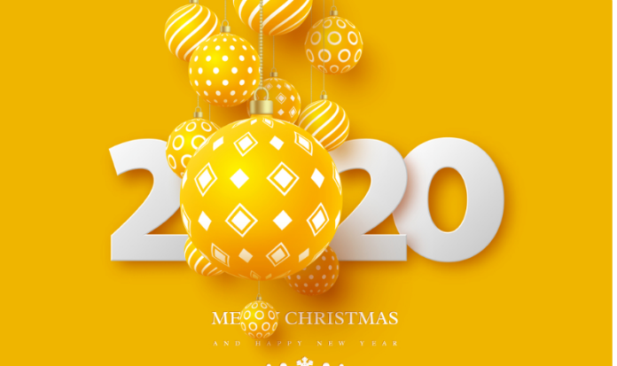 happy new year images 2020 HD download 93