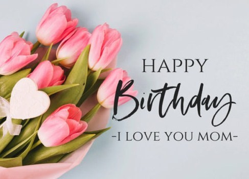 Funny Birthday Wishes For MOM 13