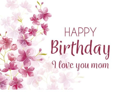 Funny Birthday Wishes For MOM 7