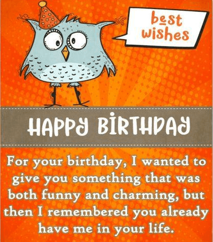 birthday wishes for friend funny.png