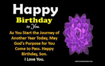 Birthday wishes for little sister 2019-2020