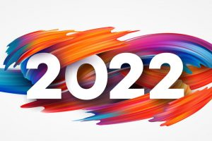 Happy New Year Wishes 2022 – New Year Wishes For Friends And Family